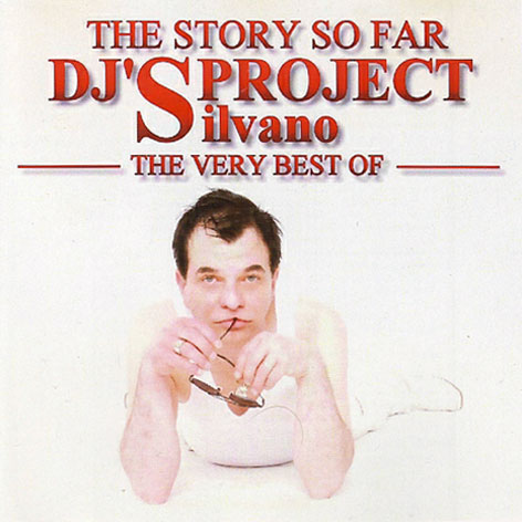 THE STORY SO FAR - THE VERY BEST OF